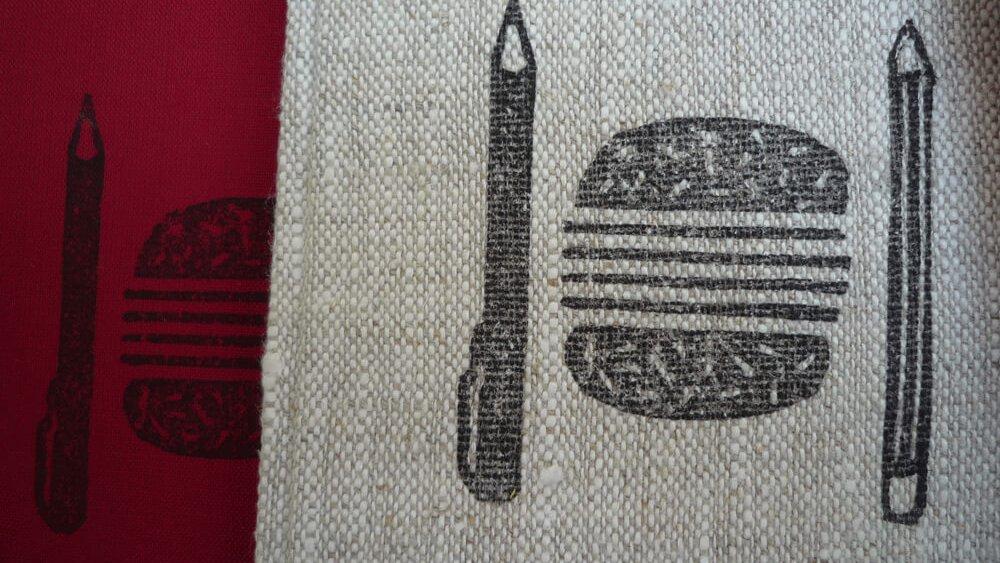 hamburgerboekjes-roosvanderheiden